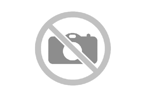 Local commercial 140 m²